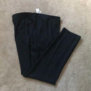 Covington dress pants